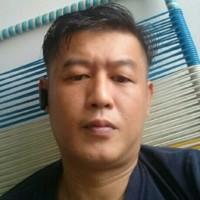 petersoh74's photo