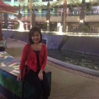 Laypoe's photo
