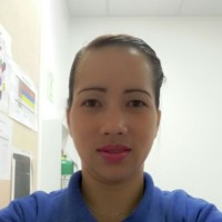 arleneseno's photo