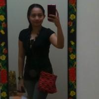 sweetme_ph23's photo