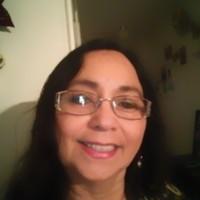 Ladyrtexas57's photo