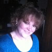 Vickielyn's photo