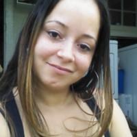 Desirenyc's photo