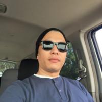 OCazn714's photo