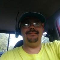 Bobbycraven's photo