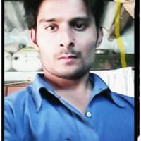 Suhagsinh's photo