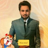 raj5156sharma's photo