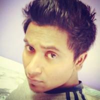 iamdeb's photo