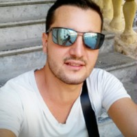 totony's photo