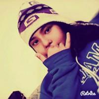 lleasse's photo