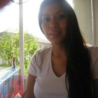 Mingle3001's photo