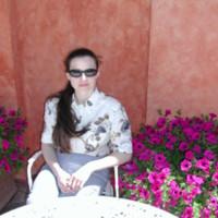 Iamoptima's photo