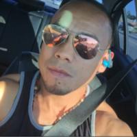 jarocho40's photo