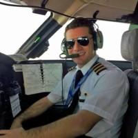 pilot151's photo