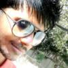 tinku9738's photo
