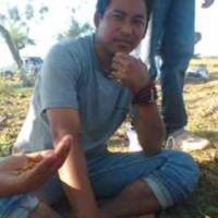 thapak7's photo