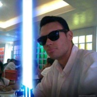 TULIO86's photo
