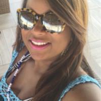 Morena29's photo