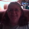 kllyzona's photo