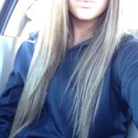 brunettesoccergirl's photo