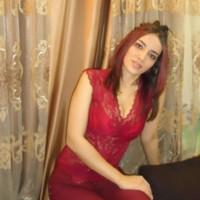 tiranameh's photo