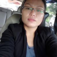 magdelina's photo