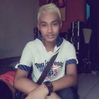 R13n1994's photo