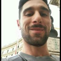 CioilCaZoGrosso's photo