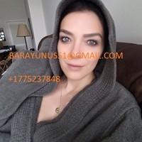 barayunus51's photo