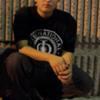 Lonelyman818's photo