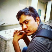 akshaysingh123455's photo