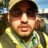 9nikhil9's photo