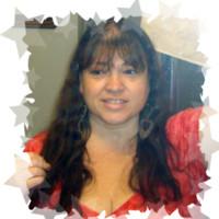 Marie202063's photo