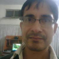 ahmed_raza's photo