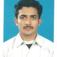 praveennarayan89's photo