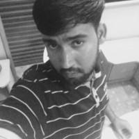 piyushpurohit's photo