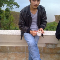 coolerasitgo's photo