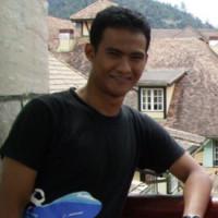 Zulmi7's photo