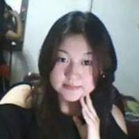 iamwhatiam0222's photo