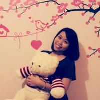 ernazuliana's photo