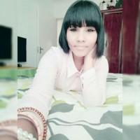 katebetham's photo