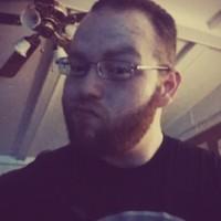 BeardsleyDude's photo