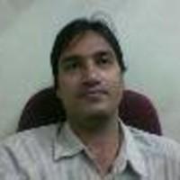 vijay22059's photo