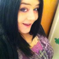 fierceGirl87's photo