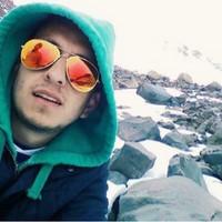 Tlacaarenzano's photo