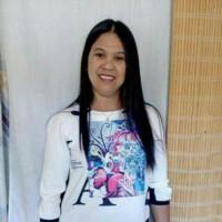 aquafina01's photo