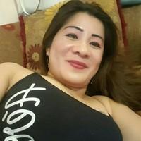 joanshin's photo