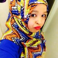Ahlam20's photo