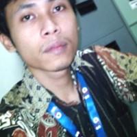 Bimbim2808's photo