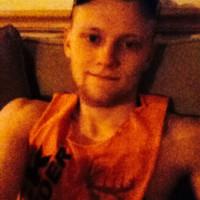 chevyguy9696's photo